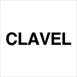 CLAVEL_logo.png