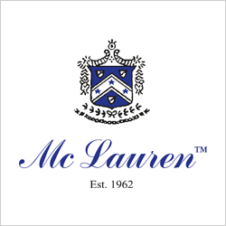 mc lauren LOGO
